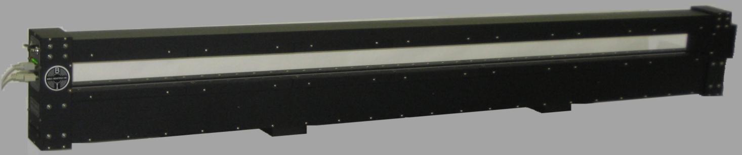 DC3000.jpg